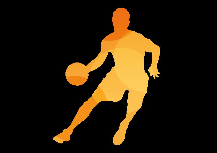bàsquet